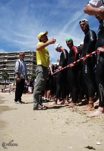 Triathlon Toulon 2009 (36)