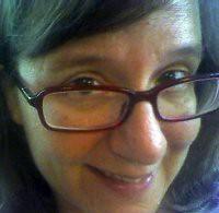 Barbara K Baker
