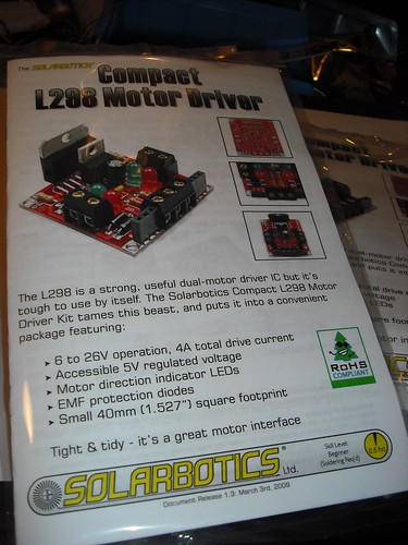 Arduino_motor_driver 018
