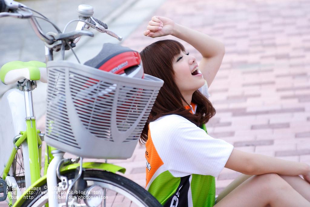 高雄市公共腳踏車