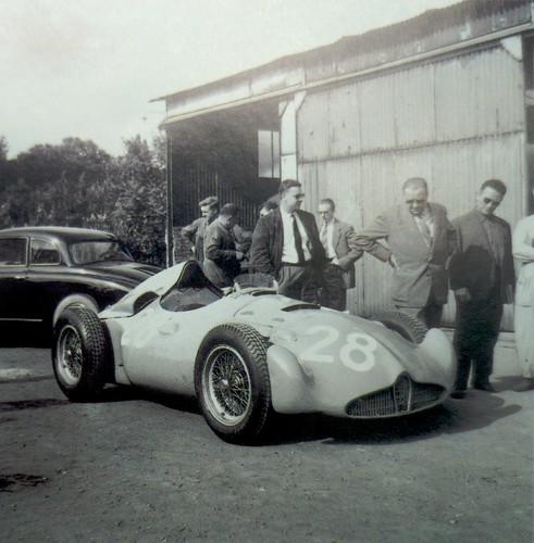 L1043926 - Bugatti Type 251 (by delfi_r)