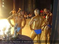 CampeonatoNacionalNovatos2009-059