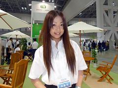 新井紀子?