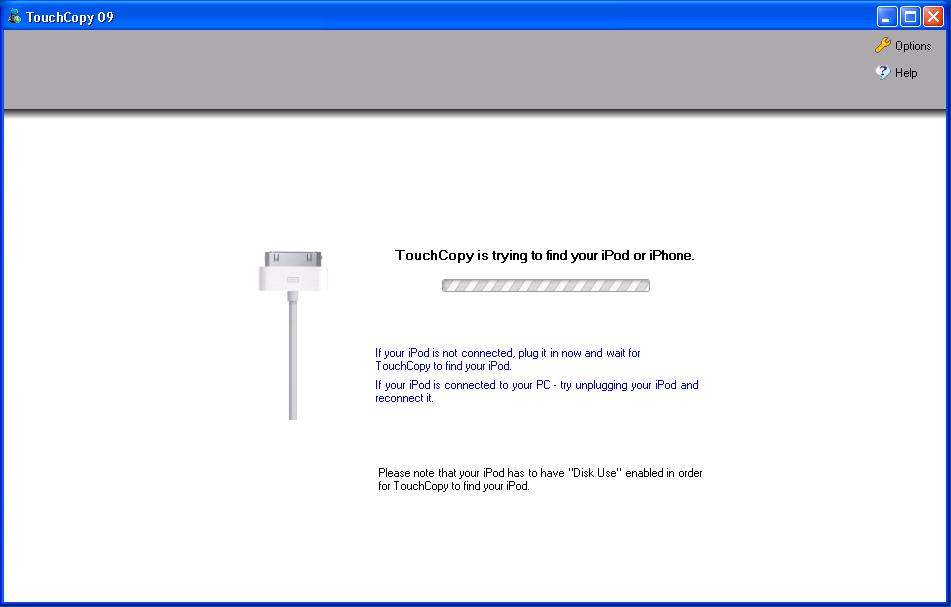 Touchcopy 09 mac serial junkie