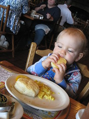 CrackerBarrel Thomas