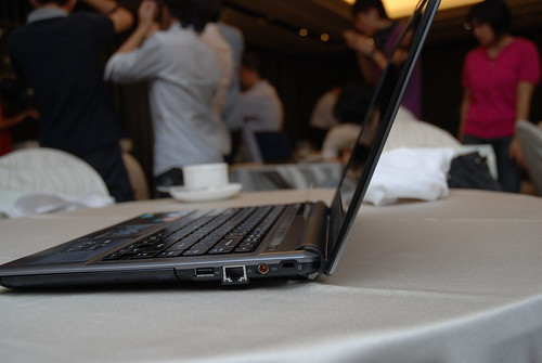 Acer ULV筆電體驗會28.JPG
