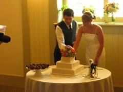 IMG_7828 (dusty_pen) Tags: street wedding virginia stacie greg south 9 marriage vine richmond maymont sneed grcd bethman
