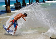 May 9, 2009 (Siobhan Waldron) Tags: skim lbs keahi