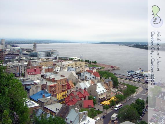 QuebecCity19