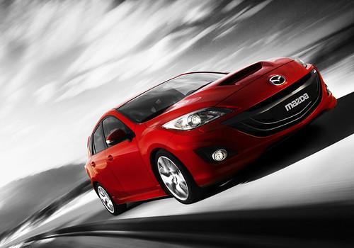 wallpaper motor. -wallpaper. Mazda Motor