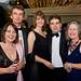 Sandra & Charles Barnes-Keywood, Sophie & Andy Clegg & Sue T