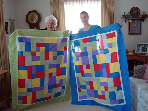 us with quilts 2