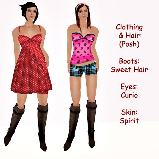 Hair Fair_8_outfits