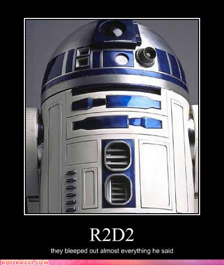celebrity-pictures-r2d2-bleeped-out