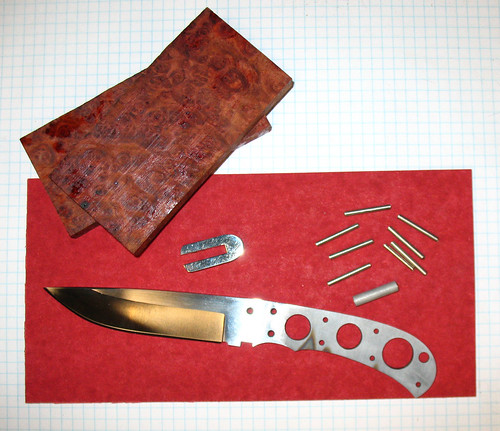 knife kit
