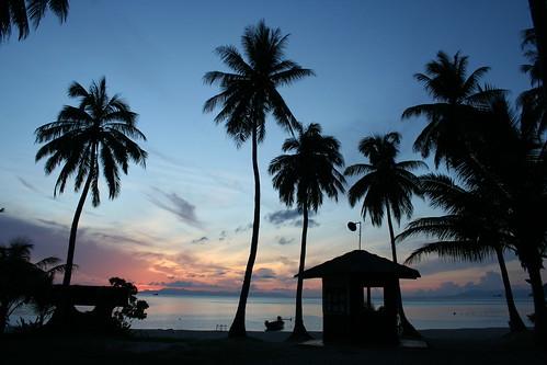 Thailand - Pictures