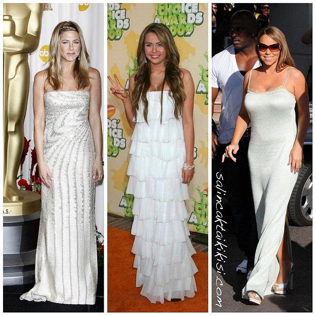 beyaz_elbiseler_4