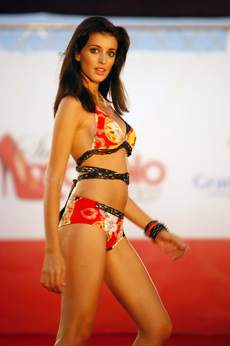 noelia lopez. Social networks featuring Noelia Lopez