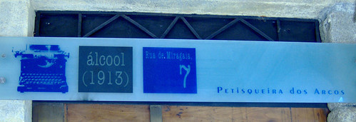 Porto'06 1121