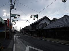 IseyaRyokan (y-saida) Tags: geotagged  jpn ibarakiken { { kaminishigoya geo:lat=3627698487 geo:lon=14009946149