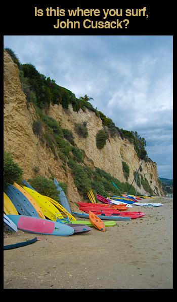 surfboards-malibu-iambossy