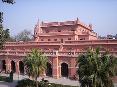 Islamia College (Civil Lines), lahore