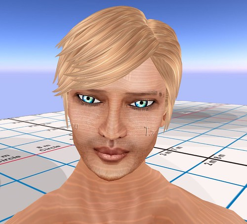 Ispachi Tarquin Pale slashed 2 May 2 2010 0001