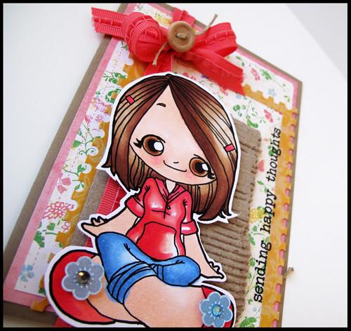 card51 2
