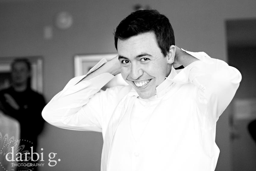 DarbiGPhotography-kansas city wedding photographer-sarahkyle-120
