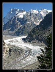 La Mer de Glace (fredf34) Tags: panorama mountain france alps ice nature montagne alpes canon french landscape altitude powershot glacier summit paysage chamonix montblanc glace alpinisme montebianco merdeglace massif hautesavoie sommet fredf powershots3is s3is canons3is canonpowershots3is powershots3 massifdumontblanc canon3is fredf34 fredfu34