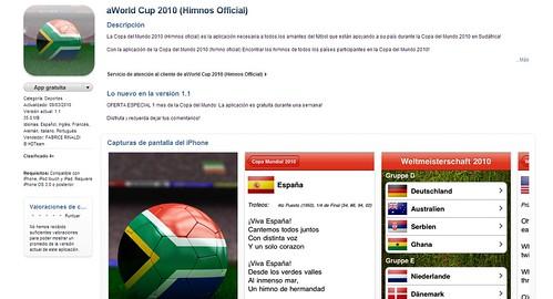 Letra_Himno_español_mundial_2010