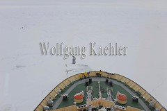 20035281 (wolfgangkaehler) Tags: ice ship antarctica bow russian antarctic icebreaker packice weddellsea kapitankhlebnikov