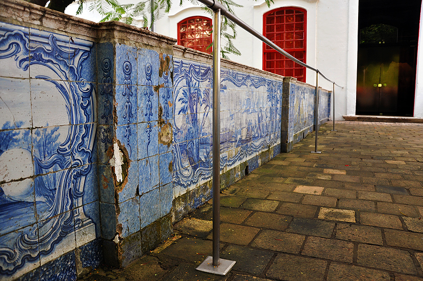 soteropoli.com fotos de salvador bahia brasil brazil solar do unhao museu de arte moderna mam by tuniso (17)
