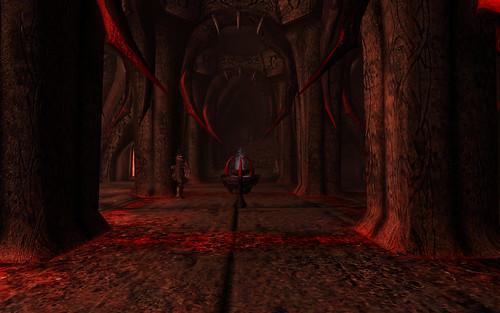oblivion world 3 - 36