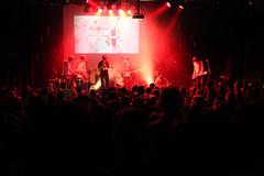 Crowd-Other-11 (BenShermanAU) Tags: livemusic sydney bensherman australianmusic bigbritishsound lastfm:event=1479700
