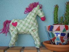 Fantastic Horse #10
