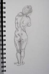 SketchesMay20100001