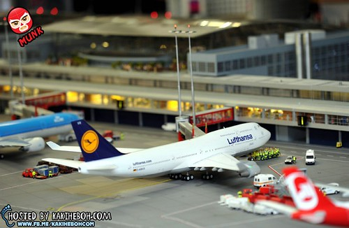 model_airport (5)