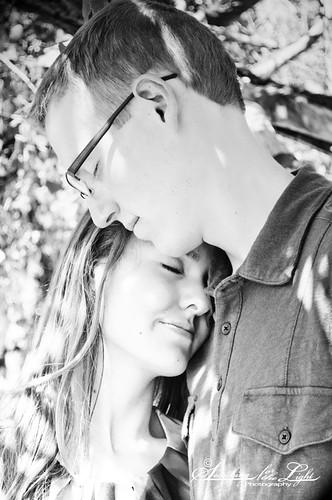 Rebecca&Ryan_Engaged_140_bw
