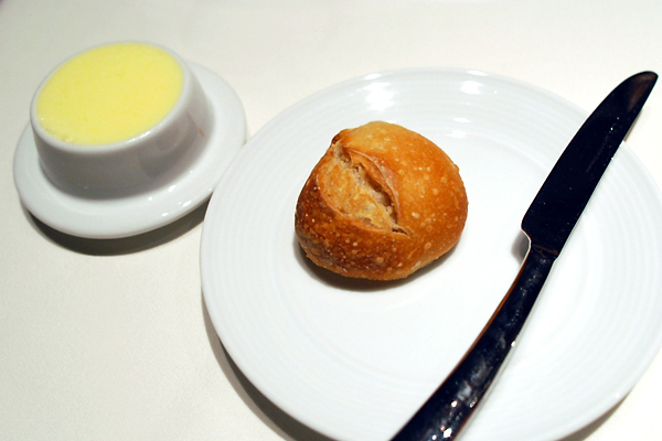 2.2-Bread