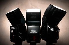 Old School (mic_ty) Tags: nikon flash 1750 tamron vc sb80dx cls d300 sb800 sb26 strobist