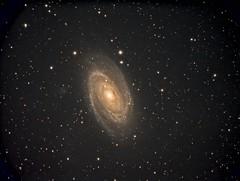 M81-LRGB (lmamakos) Tags: astrophotography deepsky honders Astrometrydotnet:status=solved Astrometrydotnet:version=14400 Astrometrydotnet:id=alpha20110594184371