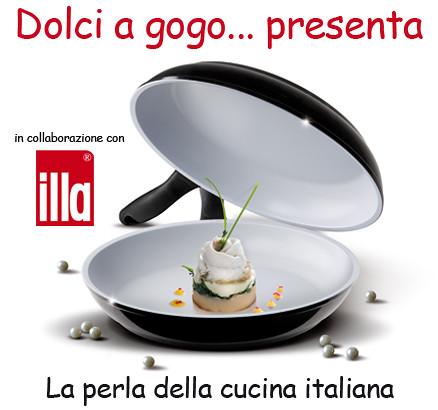 B440_ILLA_Spazio blog - Dolci a gogo-1