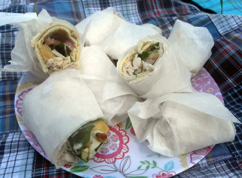 picnicwraps-apple-bacon