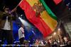 """Alborosie - Reggae Festival @ Colmar - 11.06.2011 • <a style=""""font-size:0.8em;"""" href=""""http://www.flickr.com/photos/30248136@N08/5834020098/"""" target=""""_blank"""">View on Flickr</a>"""