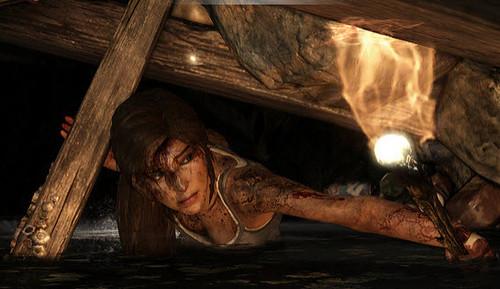 Top 5 Games of E3 2011