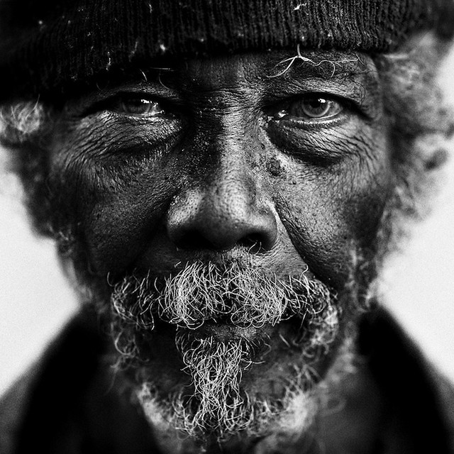 lee-jeffries3