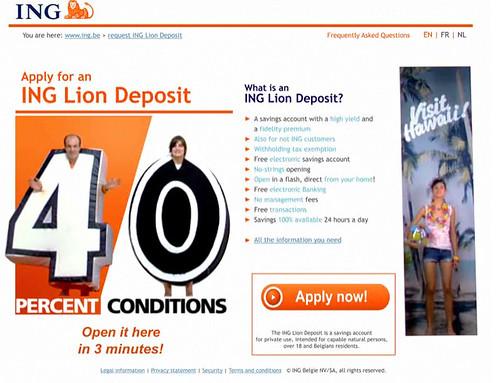 ING_Lion_deposit