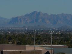 Views of the Valley 2 (alist) Tags: phoenix garden botanical desert alicerobison