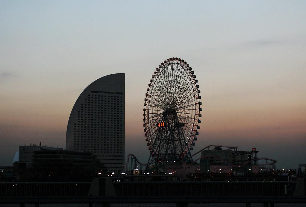 kinn-n-JP-1462-Tokyo